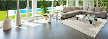 Tile Living Room Floors by Living Room Tile In Stuart West Palm Beach Florida Tiles Of Stuart