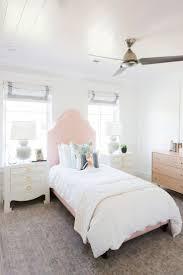 Bedroom Band 1065 Best Bedrooms Images On Pinterest Bedrooms Bedroom Ideas