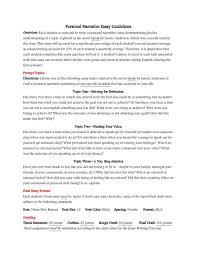 narrative essays samples essays examples for college narrative essays examples for college