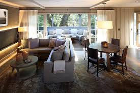 hill house napa valley luxury hotels meadowood st helena