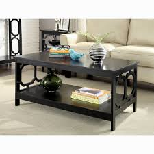 white coffee table walmart tables at canada coffee tables at