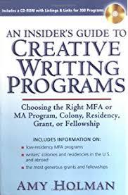 Mfa creative writing programs canada   pdfeports    web fc  com The Huffington Post