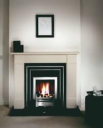 fireplace gallery wolverhampton fireplaces u0026 stoves ltd