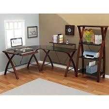 Z Line Designs Computer Desk Cheap Computer Desk Designs Find Computer Desk Designs Deals On