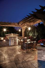 Patio Bbq Island by 10 Best Ideas For The House Images On Pinterest Patio Ideas