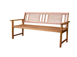 Free Wood Park Bench Plans by Wood Bench Seating Bench Seat Plans Wooden Bench Designs