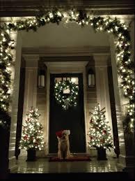 100 home interiors nativity interior wf house vintage
