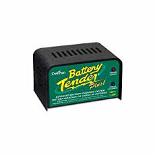 amazon black friday movie deals amazon com battery tender plus 021 0128 1 25 amp battery charger