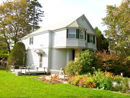 Vacation Homes Bar Harbor Maine - vacation rental in bar harbor maine the knowles company