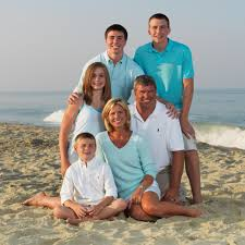 best 25 beach picture ideas on pinterest family picture