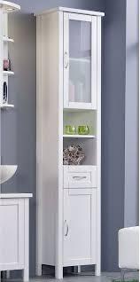 möbel für badezimmer kaufen badezimmer hochschrank madrid 11 beton weiß nac suchergebnis