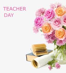 s day books s day bouquet books background s day