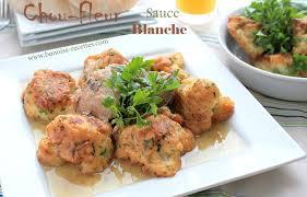 bonoise cuisine ob bfe22a chou fleur sauce blanche1 jpg