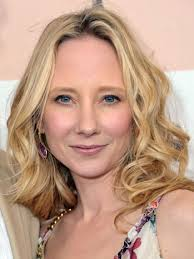anne heche hairstyles anne heche signs with uta exclusive the hollywood reporter