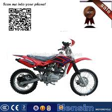 motocross bike makes dirt bikes for adults dirt bikes for adults suppliers and