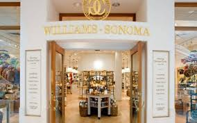 Williams Sonoma Home by Williams Sonoma Closing At Columbiana Huge Surprise Coming To