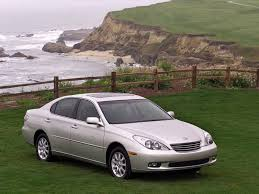 custom 2003 lexus is300 view of lexus es 330 photos video features and tuning