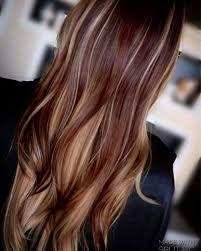 knockout hair salon 184 photos u0026 44 reviews riverside ca