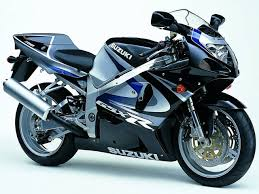 moto suzuki moto zombdrive com