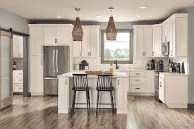 update kitchen cabinets a helpful guide 8 ways to update kitchen cabinets wc