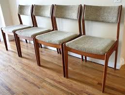 mid century upholstery fabric midcentury modern half moons design