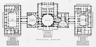 us senate floor plan u s senate united states capitol floor plan us capitol building