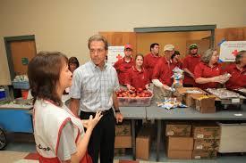Nick Saban Resume Nick Saban Reflects On 2011 Tornado That Ravaged Tuscaloosa News