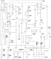 residential electrical wiring diagrams leseve info