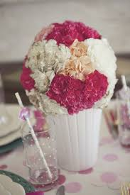 s wedding decoration ideas wedding s retro inspiration  with s wedding decoration ideas  s centerpiece ideas related keywords  suggestions from flagrancyus