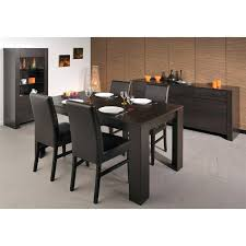 table et chaises salle manger ensemble table et chaise de salle a manger table a manger complate