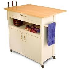 kitchen utility cabinets