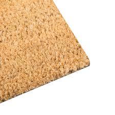 Wipe Your Paws Footprint Doormat Door Mat U0026 E0435 091914 1 C7800