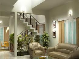 interiors of homes interiors of homes dayri me