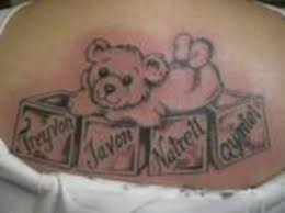best 25 kid name tattoos ideas on pinterest name tattoos tatto
