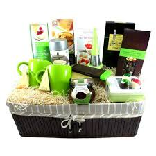Gourmet Gift Basket Gourmet Gift Baskets
