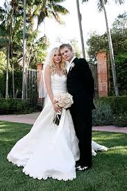 avril lavigne black wedding dress vera wang wedding gowns weddings designer wedding