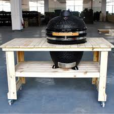 outdoor hibachi grill table outdoor hibachi grill table suppliers