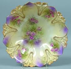 rs prussia bowl roses 420 best rs russia dishes images on prussia antique