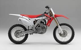 bicycle motocross action magazine motocross action magazine mxa u0027s 2015 honda crf250 honda crf 250