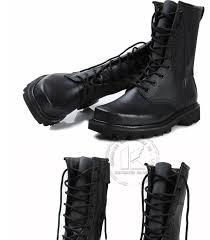 womens black combat boots size 11 mens boots sale mens combat boots fashion combat boots
