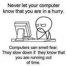 Meme At Computer - best 25 computer jokes ideas on pinterest laughing jokes funny