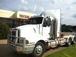 kenworth truck wreckers australia 2000 kenworth t401 s n w2351 trucking supplies
