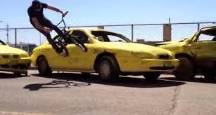 monster truck jam show bmxlife at monster truck jam bismarck nd bmx stunt show lil pros