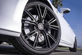lexus alloy wheels corrosion niche ritz monotec series wheels custom rims