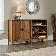 Farmhouse Console Table Farmhouse Console Tables Accent Tables The Home Depot