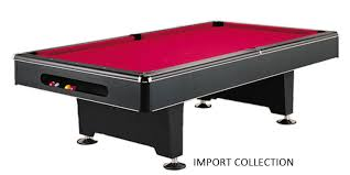 pool table black friday perfect pool table brands aa08 home inspiration