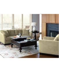 Paula Deen Coffee Table Paula Deen Table Put Your Up Coffee Table Furniture Macy S