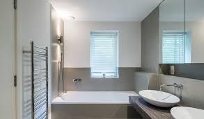 bathroom color ideas 2014 bathroom colour ideas 2014 fresh bathroom color schemes bathroom