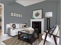 Blue Grey Bedroom by Colourful Blue Grey Bedroom