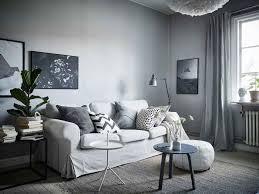 Wohnzimmer Einrichten Grau Gelb Wohnzimmer Einrichten Grau Schwarz Außerordentlich Wohnzimmer